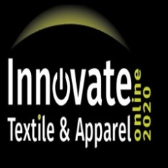 INNOVATE TEXTILE & APPAREL - Virtual trade show 2020