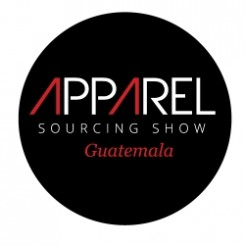 APPAREL SOURCING SHOW 2017