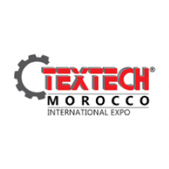 TEXTECH MOROCCO INTERNATIONAL EXPO 2019