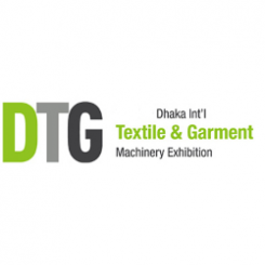 DTG TEXTILE & GARMENTS 2020