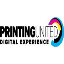 PRINTING UNITED DIGITAL EXPERIENCE 2020